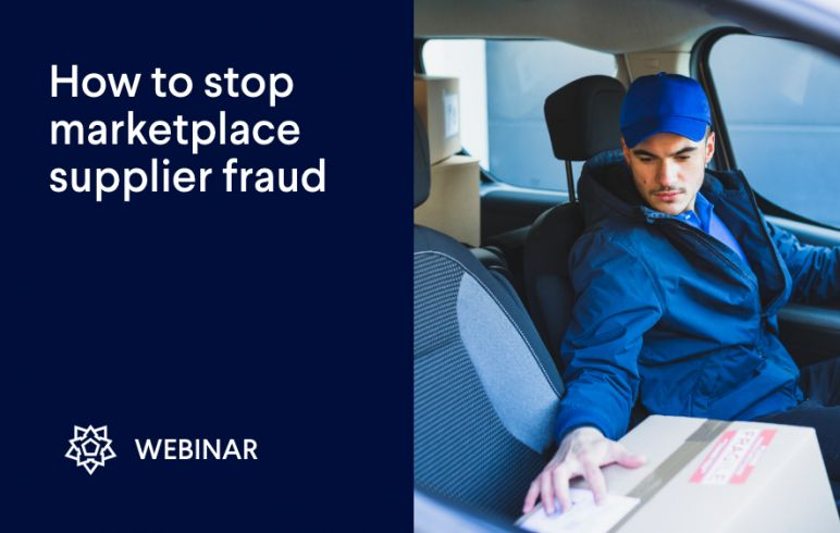 Blog_-How_to_stop_marketplace_supplier_fraud_–_2_3dcc58bf166d4b2f0e583c5eab87d092