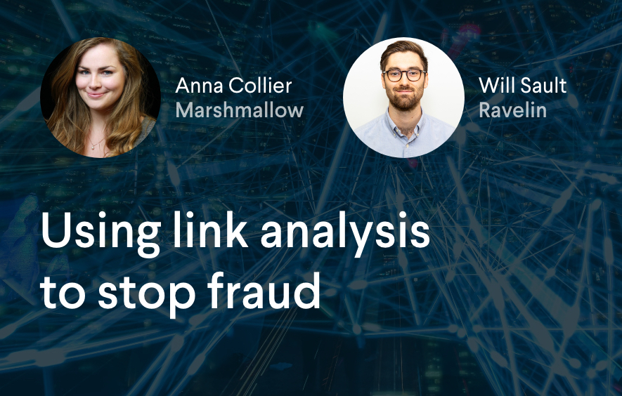 Blog_-_Stop_Fraud_–_1@2x link analysis