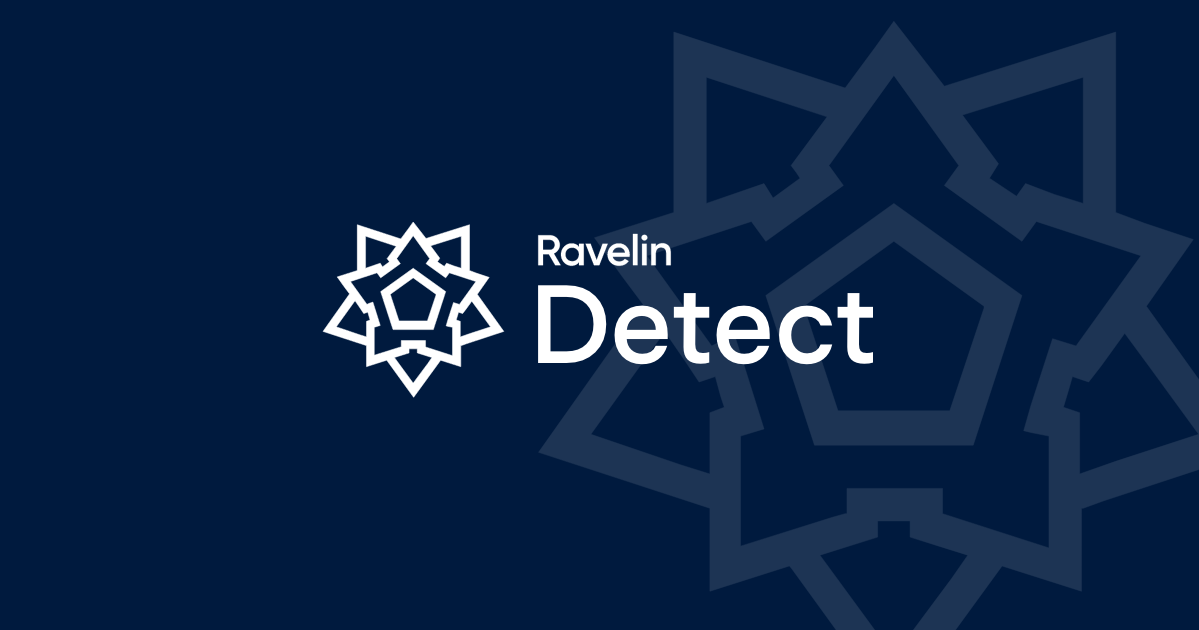 Detect@2x
