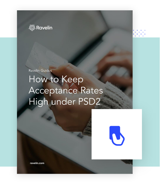 How to Keep Acceptance Rates High under PSD2@2x