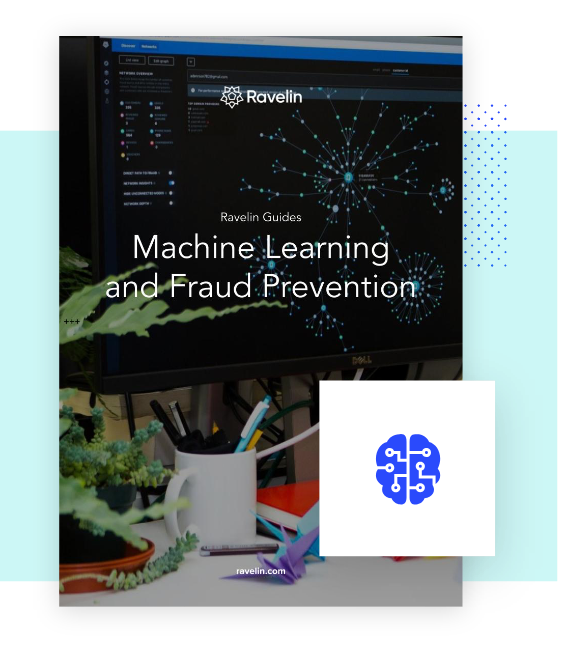 Machinelearning_guide_cover_landing_page.png