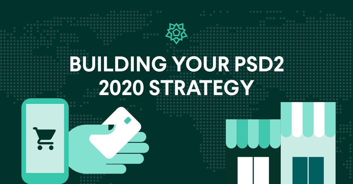 PSD2_Strategy_social_6@2x