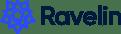 Ravelin-Positive-logo-nostrap-1.png