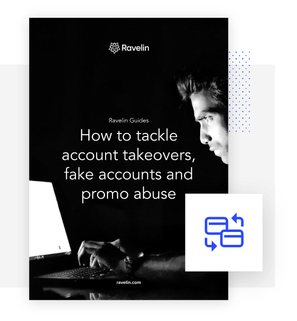 account_takeover_guide_cover.png