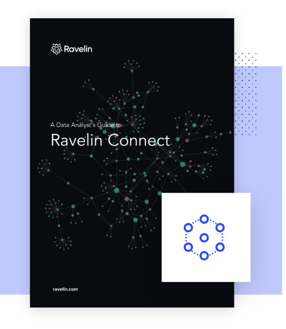 connect_guide@2x_preview