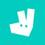 deliveroo_logo