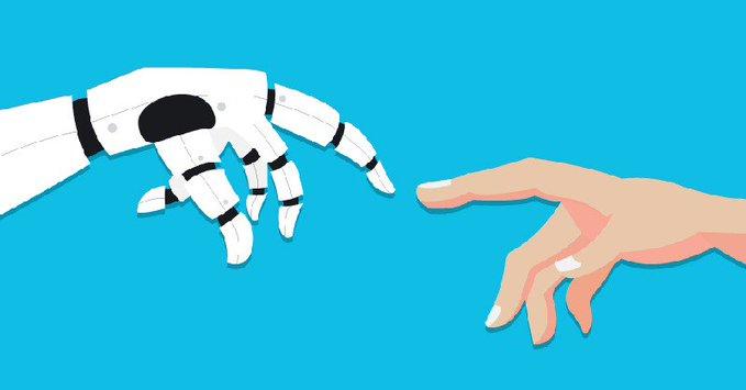hand-ML