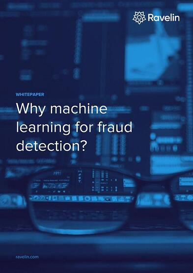 why_machine_learning_for_fraud_detection-1.jpg