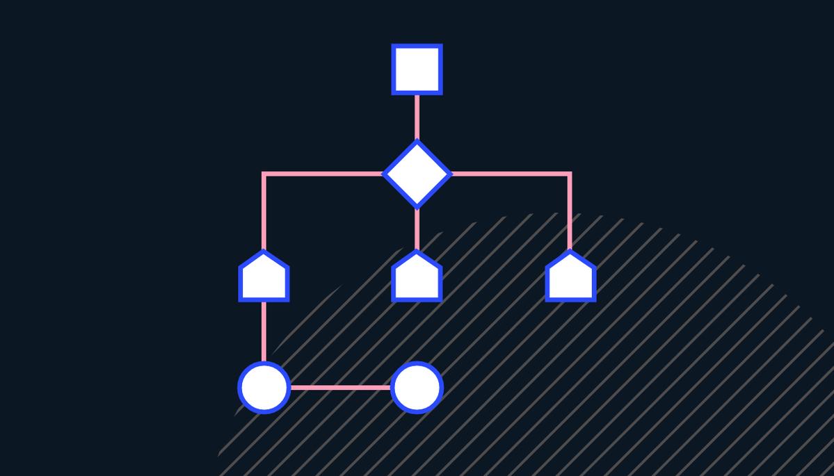 Blog_–_3-micromodels
