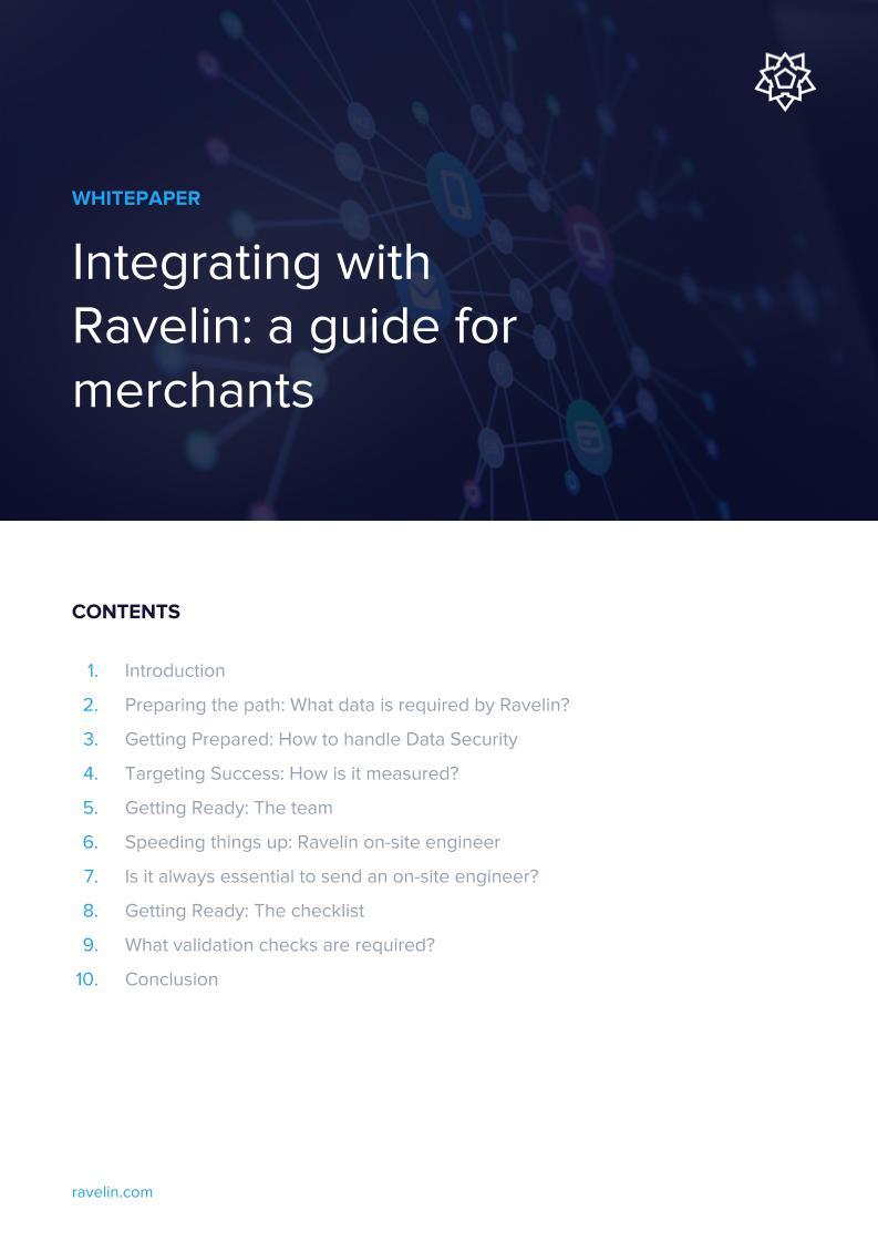 ravelin-general-datasheet.png