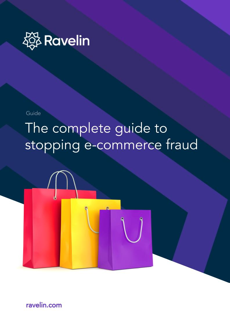 ecommerce-retail-fraud.png